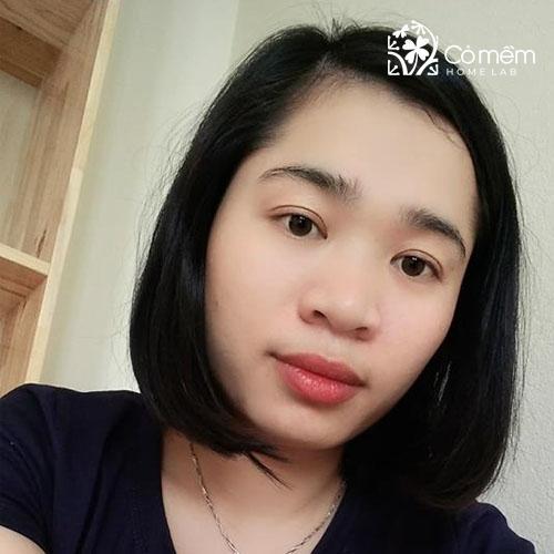 Hoài Thị Phương 26 tuổi
