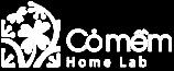 logo cỏ mềm